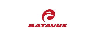 batavus-1