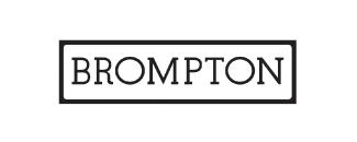 brompton-1