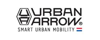 urbanarrow-1